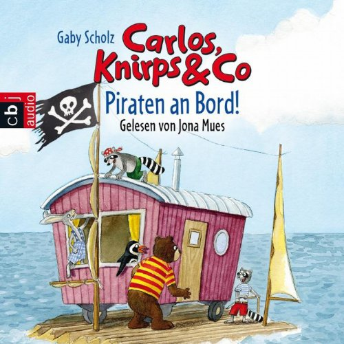 piraten-an-bord-carlos-knirps-co-4