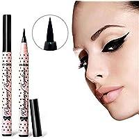 ShungHO Waterproof Comestics Make Up Eyeliner Liquid Eye Liner Pencil
