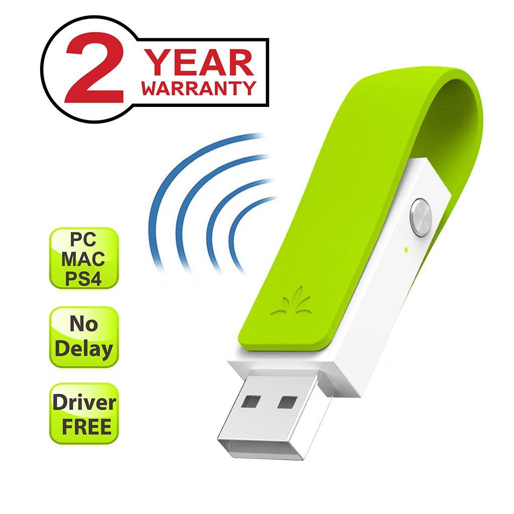 Bluetooth kopfhörer mit ps4 verbinden