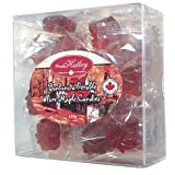 North Hatley Maple Syrup Candy 150gr Gift set (2 boxes)