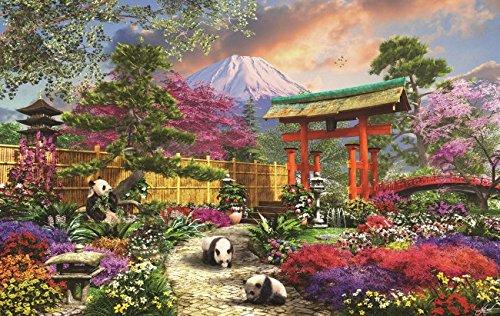 Buy tenyo puzzle japan