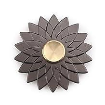 Cleefun Lucky Lotus Flower