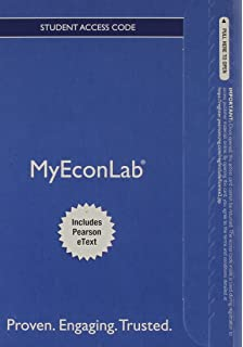 Algebra and trigonometry enhanced with graphing utilities books a new mylab economics with pearson etext access card for macroeconomics fandeluxe Images