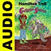 Hamilton Troll Meets Chatterton Squirrel
