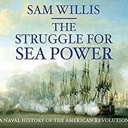 Struggle for Sea Power