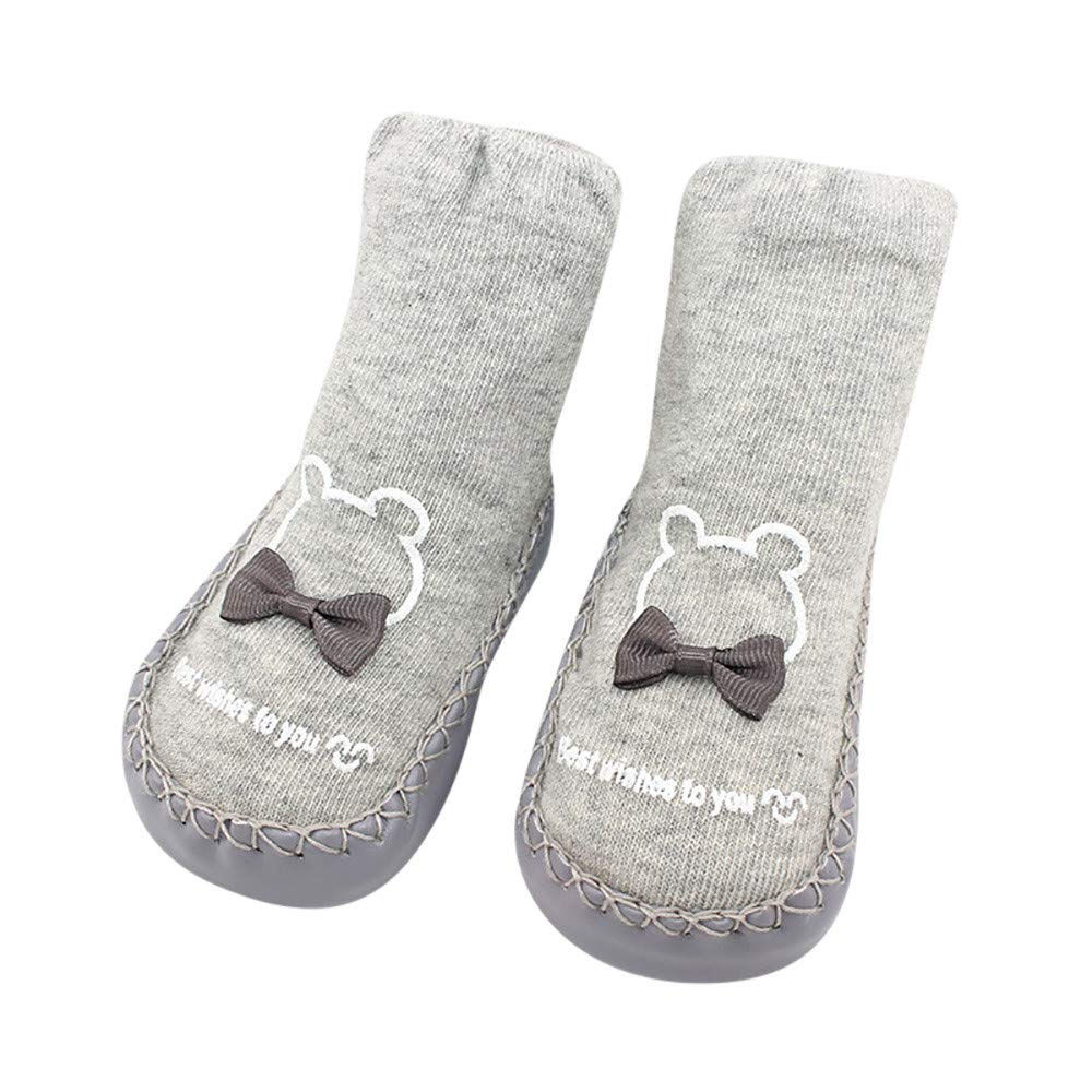 Womens Socks Womens No Show Socks Darn Tough Socks Men Socks Men Pack,Sneakers Men Sneakers for Women Sneakers for Men Shoes for Women Shoes for Men❤Gray❤❤0-6 Month❤