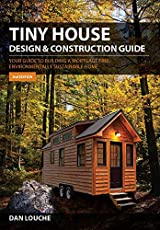 Building a Tiny House on a Trailer What You Need to Know