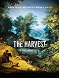 The Harvest - A Story About Giving