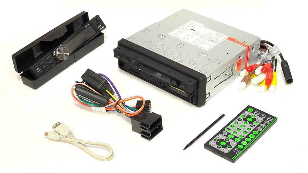 boss bv9990 wiring harness wiring diagrams thumbs rh 48 edelweiss trio de 14  pin wiring harness boss bv9992 wiring harness