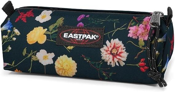 EASTPAK BENCHMARK EK372 ESTUCHE Adulto unisex y junior BLACK UNI: Amazon.es: Ropa y accesorios