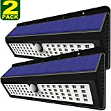 Solar Lights Outdoor, Lovin Product Home Security 62 - Best Reviews Guide