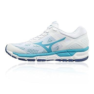 Sans 2 Chaussure Mizuno Stabilisateurs Femmes Synchro Running De Mx bvf7yIYg6