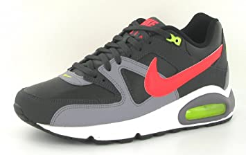 newest collection 05057 60e53 Baskets Pour S Nike Air Max Command - Enfant - NIKE