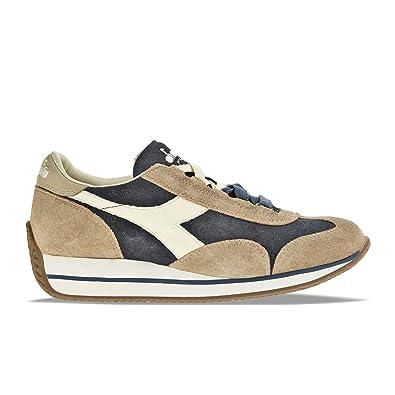 | Diadora Heritage Sneakers Equipe W S. SW HH