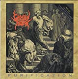 Purification + A thorn in the flesh (Live)