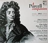 A Purcell Companion
