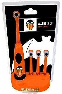 Seva Import Cepillo dientes Valencia CF electrico