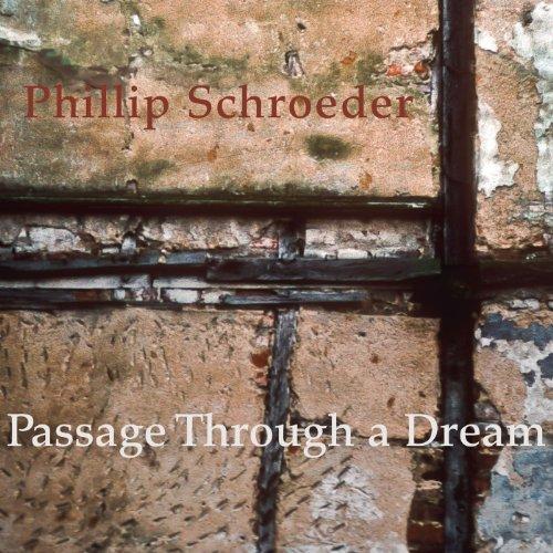 UPC 726708678128, Passage Through a Dream