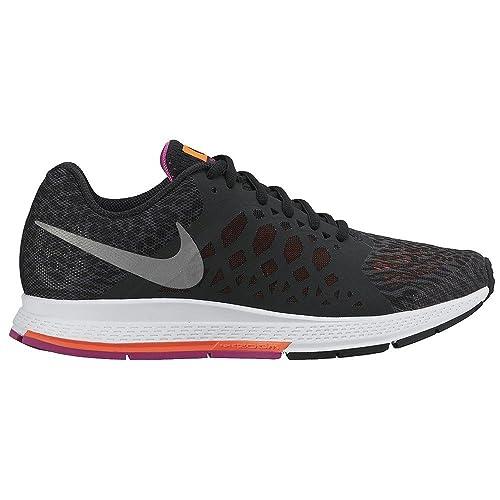 9701c5bdb444 Nike Women s Air Zoom Pegasus 31 Running Sneaker
