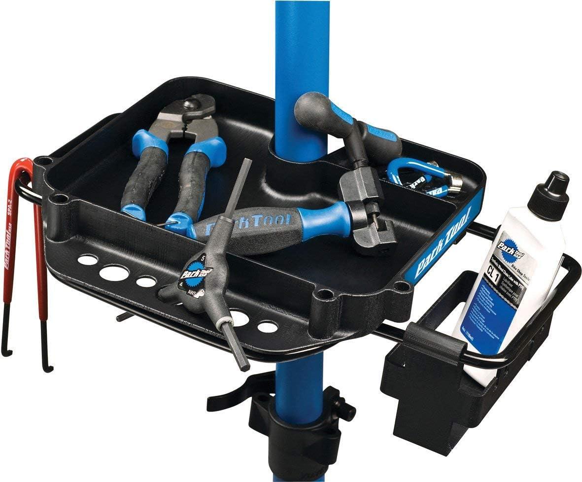 PCS10//11 Park Tool 106-Vassoio di lavoro per PRS15