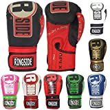 Ringside Apex Flash Boxing Training Sparring