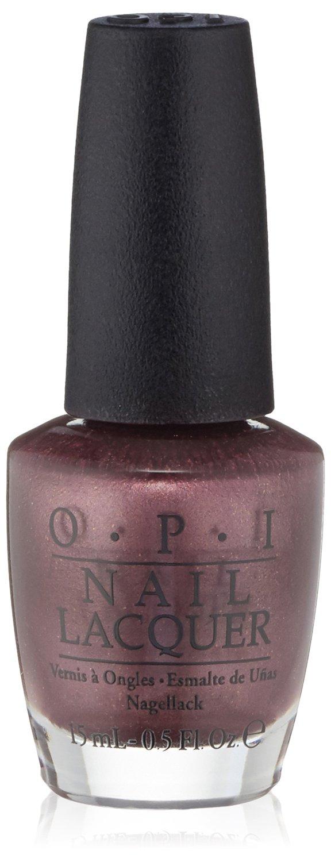 Amazon.com: OPI Designer Series Nail Lacquer, Reserve, 0.5 fl. oz ...