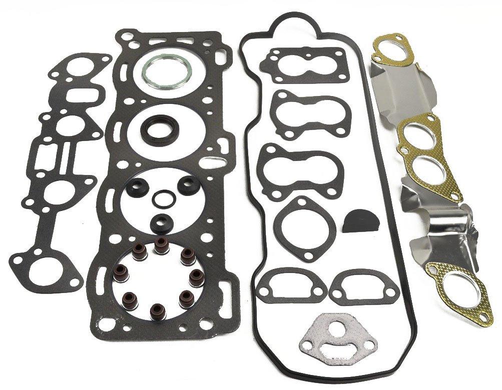 Amazon Com Itm Engine Components 09 11911 Cylinder Head Gasket Set