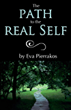 The Path to the Real Self