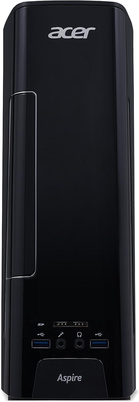 Acer Aspire XC-730 - Ordenador de Sobremesa