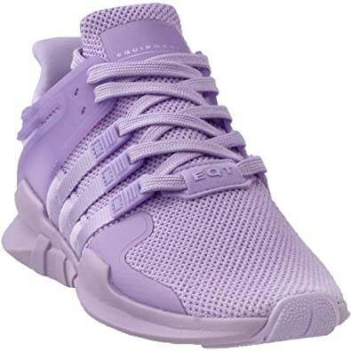 the best attitude fc87a b4453 adidas EQT Support Adv Womens