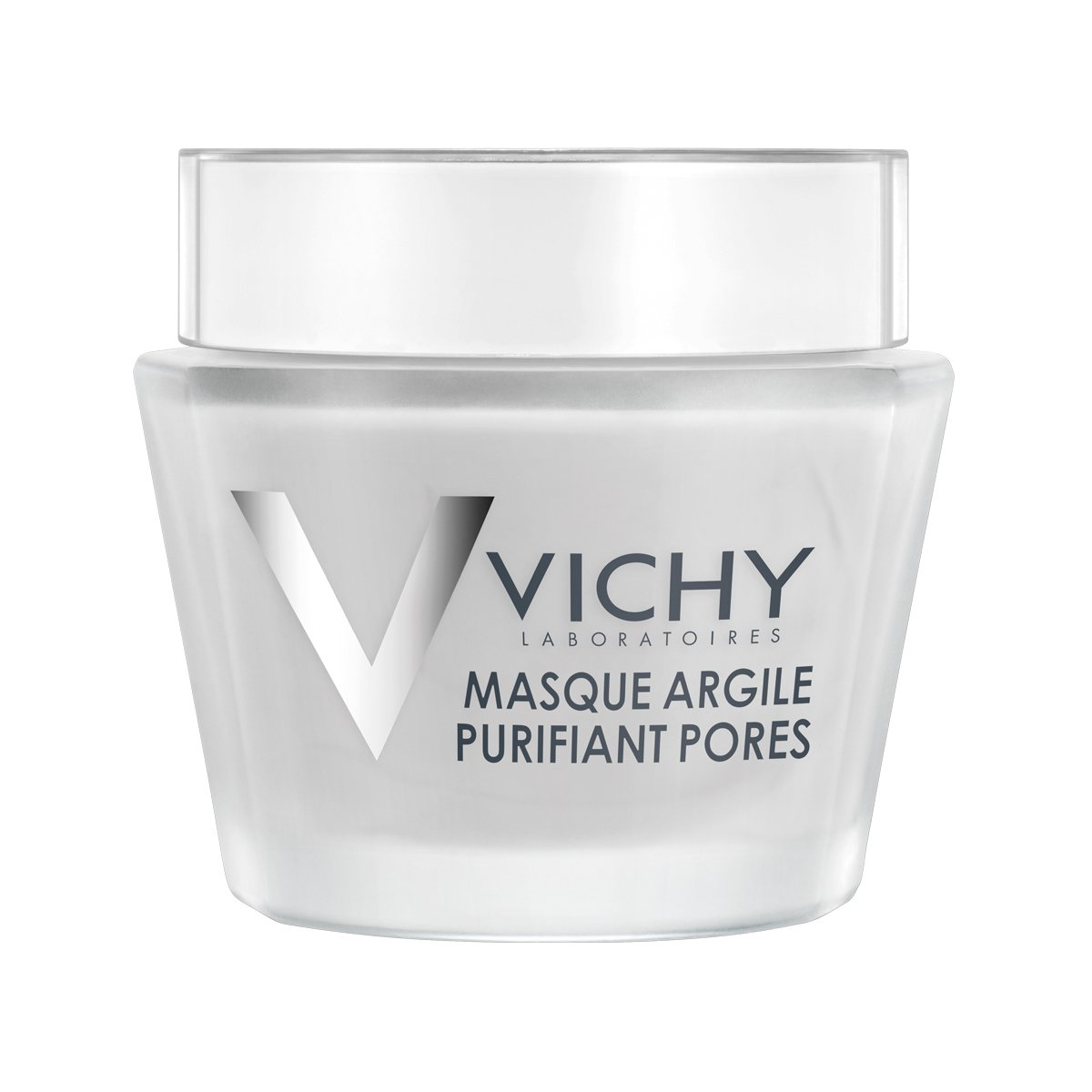 Vichy Mineral Infused Face Mask