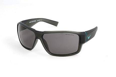 Nike Gafas de Sol, Negro (Black), 62.0 para Hombre: Amazon ...