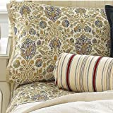 Lauren by Ralph Lauren Marrakesh Standard Pillowcase Pair - Rug