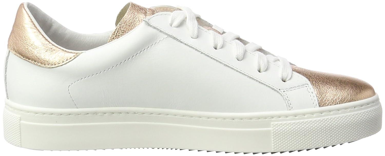 dd0f6b90eb61 Stokton Sneaker