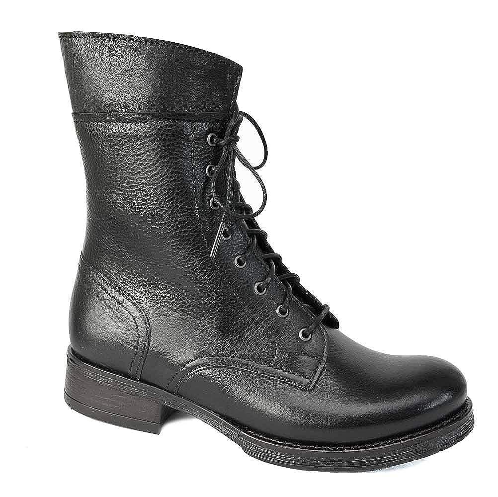 Brako Stiefel Stiefel 6738 Traviata schwarz schwarz m