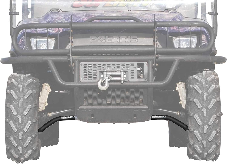 2010-2016 Polaris Ranger 800 4x4 6x6 UTV Upper or Lower Ball Joint
