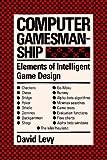 Computer Gamesmanship, David N. L. Levy, 4871878058