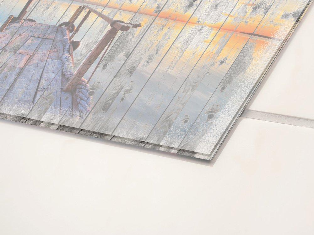 Grazdesign 200116 60x40 Sp Spritzschutz Glas Fur Kuche Herd