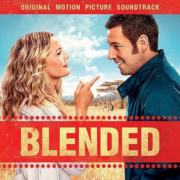 Blind dating soundtrack cat lovers online dating