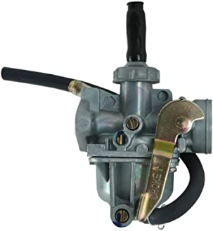 Aniro Moto Carburetor Intake Manifold Boot w//Clamp Fit Honda SPORTRAX 400 TRX400EX 1999-08
