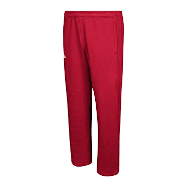b7799dddb138 adidas Climawarm Performance Fleece Pant (211B) at Amazon Men s ...