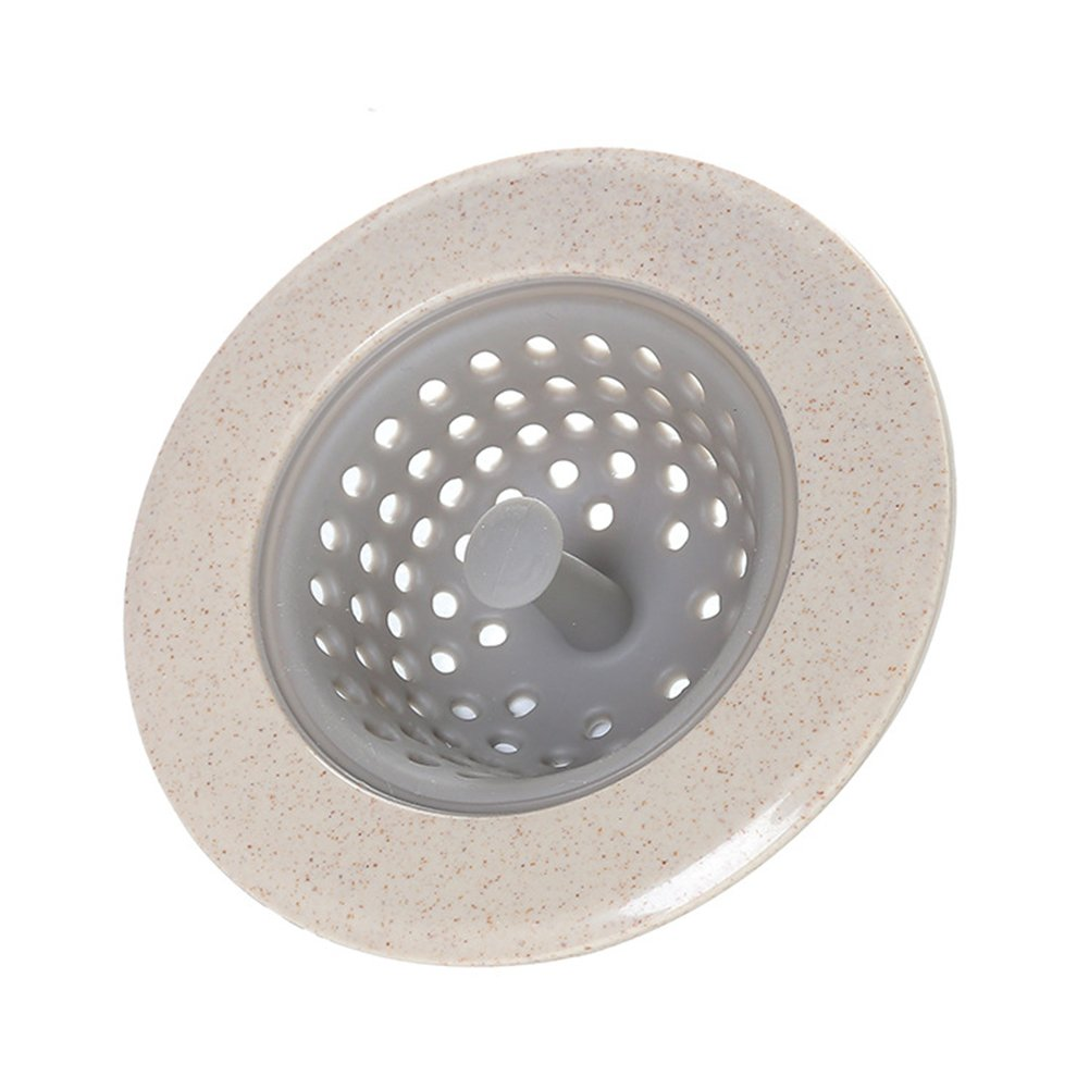 KOBWA Garbage Disposal Splash Guard Sink Baffle smaltimento rifiuti Alimentari smaltimento Parte di Ricambio per Cucina