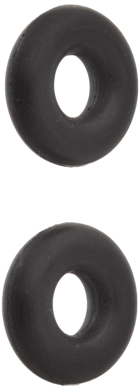 Sourcingmap - 10 guarnizioni ad anello per tenuta olio, in gomma, 10 x 2,5 mm a13030700ux0355