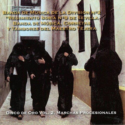 Amazon.com: Dulce Nombre de Jesus: Regimiento Soria 9: MP3 Downloads