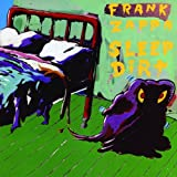 Sleep Dirt by Frank Zappa (2012-08-28)