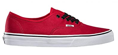48727d27d53842 Image Unavailable. Image not available for. Color  Vans Classic Authentic  Canvas Shoes (5