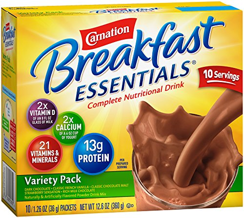 carnation-breakfast-essentials-powder-drink-mix-variety-pack-10-count-box-of-126-oz-packets-6-pack