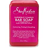 SuperFruit Complex Bar Soap, 8 Ounce
