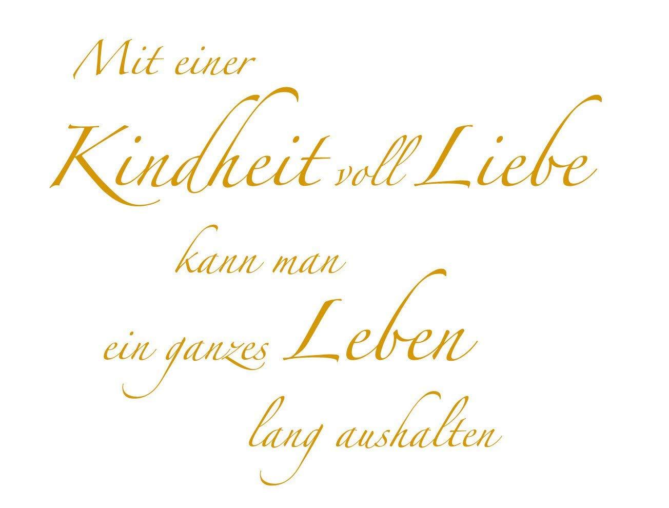 Taufbrief f/ür M/ädchen Brigitte-Bela rosa mit Engel Taufe Geschenk f/ür G/äste handmade