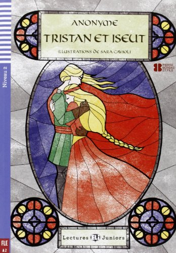 Tristan Et Iseut Cd French Edition [Pdf/ePub] eBook